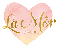 La-Mor-bridal-logo-web-200px