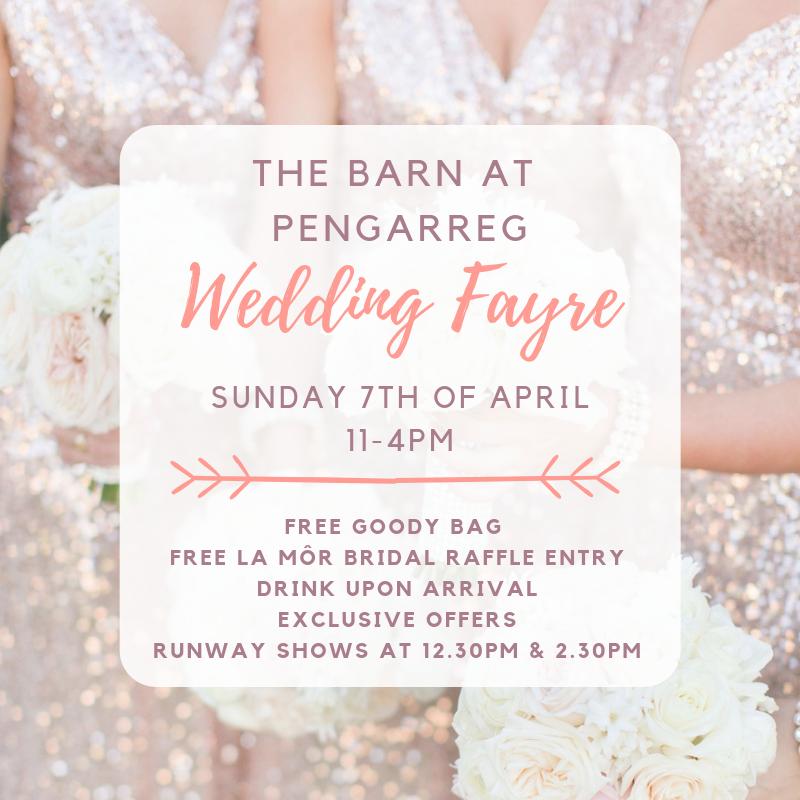 Wedding Fayre-5
