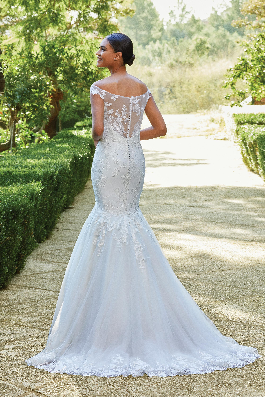 44198_FB_Sincerity-Bridal