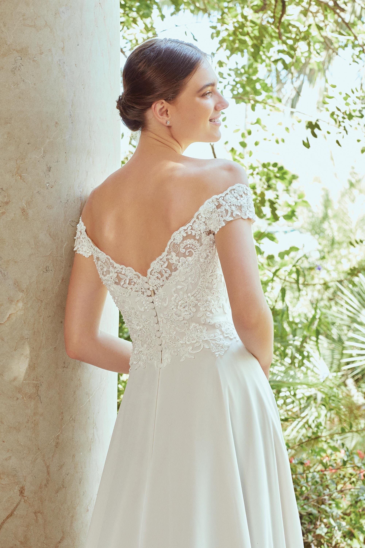 44211_BC_Sincerity-Bridal