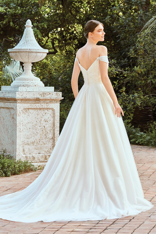 44214_FB_Sincerity-Bridal