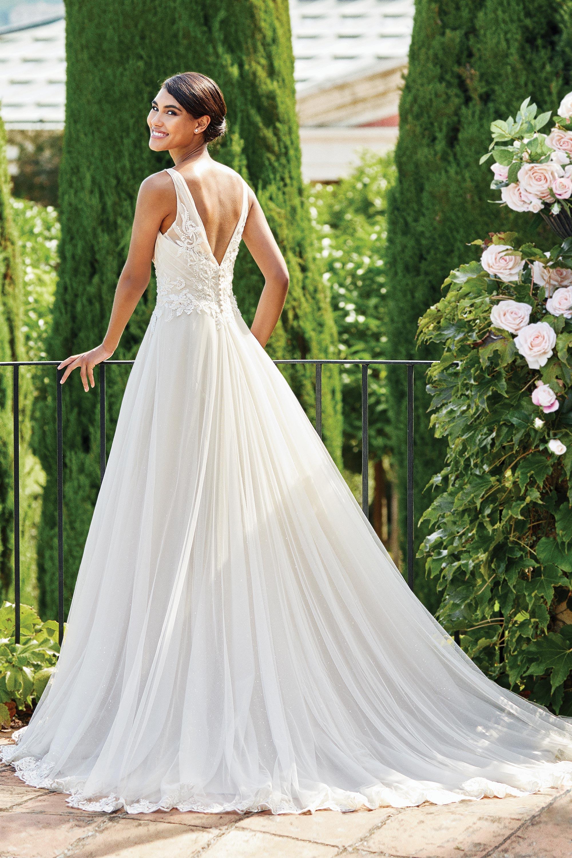 44218_FB_Sincerity-Bridal