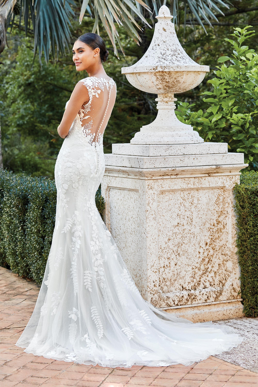 44213_FB_Sincerity-Bridal