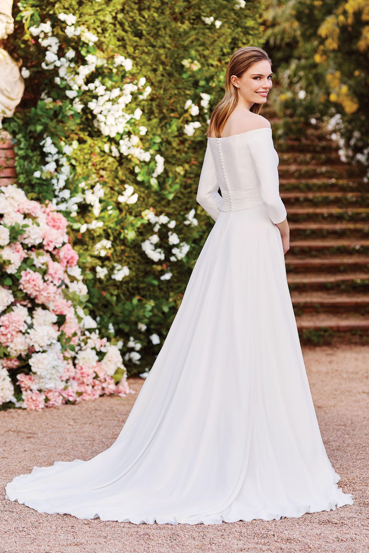 44157_FB_Sincerity-Bridal