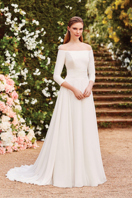 44157_FF_Sincerity-Bridal